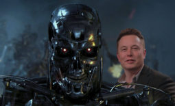 "Elon Musk warns there's only 'a 5 to 10% chance' that expert system will not eliminate all of us"" TechWorm"
