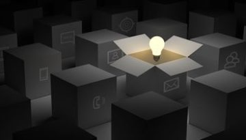 Desire Better Marketing Automation Outcomes? Think Outside the Inbox