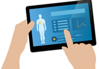 Artificial Intelligence based Virtual Health Assistants- The New Disruptors