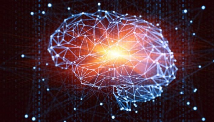 Getting Smart About Artificial Intelligence: 6 Ways Executives Can Start