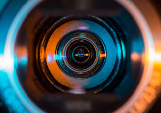 Video Material and Marketing Automation